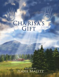 charisas-gift-book-cover